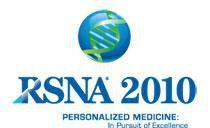 RSNA_2010_Logo.jpg