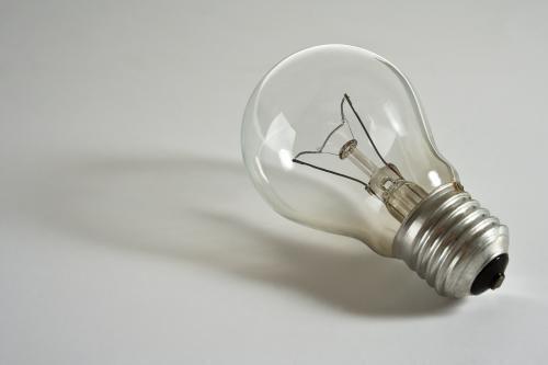 lightbulb_0.jpg