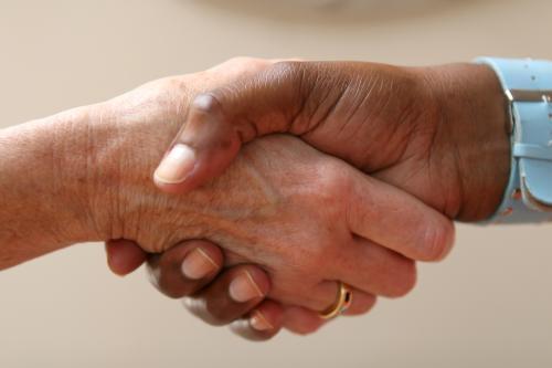 shaking_hands_0.jpg