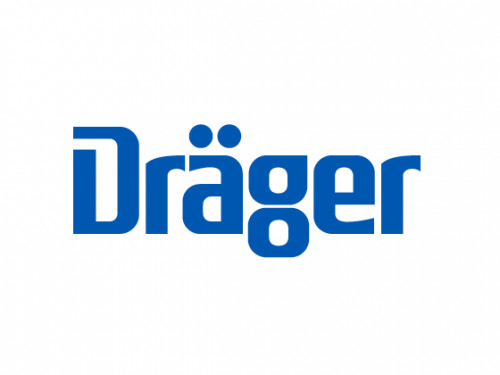 Draeger125_110.png