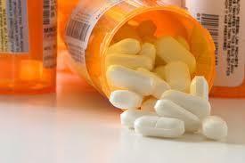 white_pills.jpg