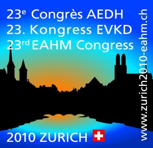 EAHM_Congress.jpg