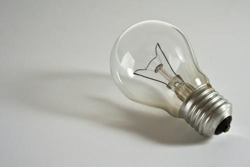 lightbulb_0.jpg