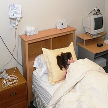 Lab experiment simulates how sleep loss affects critical aspects of decision-making