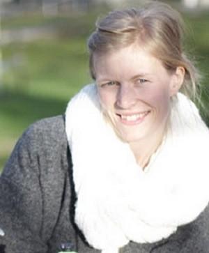 Dr. Anna Grenabo-Bergdahl