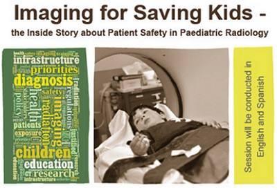Imaging for Saving Kids