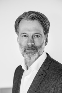 Morten Elbæk Petersen