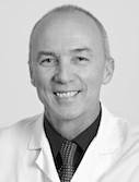 Prof. Marco Zanetti