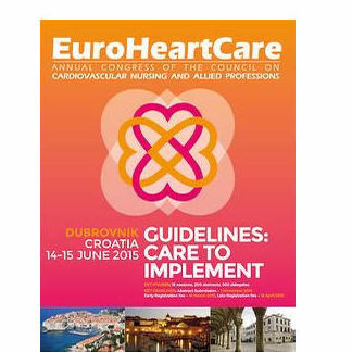EuroHealth Care 2015 Poster