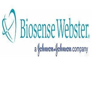 Biosense Webster Launches CARTO® 3 System CONFIDENSE™