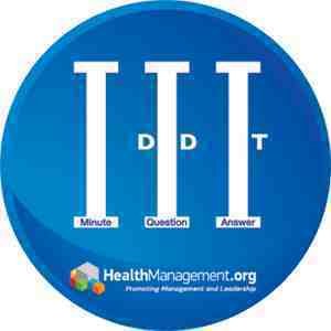 I-I-i button healthmanagement