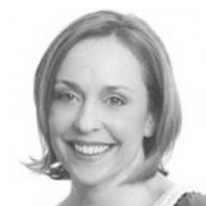 Marie Ennis-O'Connor