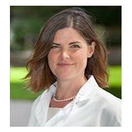 Dr. Wendy Anderson, UCSF School of Medicine