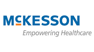 Nuffield Health Bournemouth Hospital Selects McKesson Cardiology to Support New Cardiac Facility