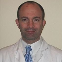 Dr. Gregory Marcus, UCSF Division of Cardiology