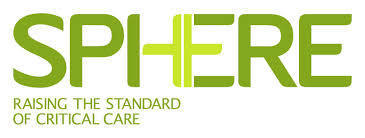 Sphere Medical ‏Appoints Richard Wright as new CFO