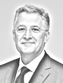 Zoom On: Lluis Donoso, President, European Society of Radiology