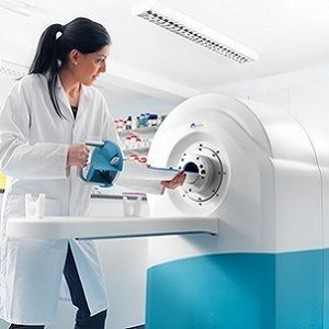 translational, cryogen-free, preclinical MRI systems