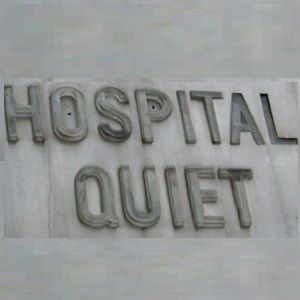 noise can affect clinical outcomes