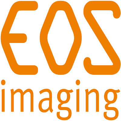 EOS imaging Appoints Orthopedics Pioneer Gérard Hascoët as Chairman of the Board