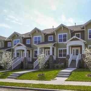 Housing Development Project