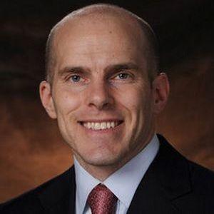Dr. Jonas L. Matzon of the Rothman Institute