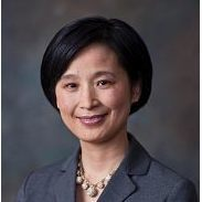 Jianqing Bennett Named President of Digital Medical   Solutions at Carestream Health