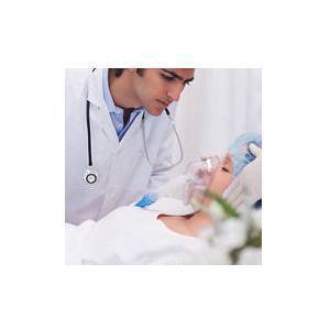 ICU Bedside Diagnosis
