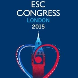 Integration and Crosscollaboration: ESC Congress 2015