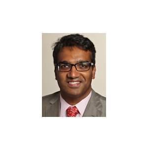 Dr. Vivek Reddy