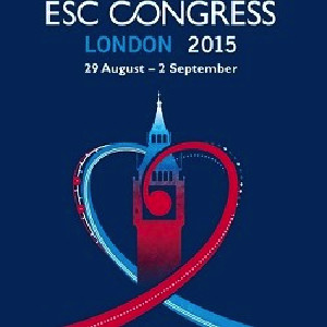 According to German research presented at the ESC Congress in London, patients arriving at the emergency department with chest pain suggestive of acute myocardial infarction (AMI) can be triaged more quickly and more safely using a new rapid assay with re