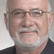 2015 recipient of GSA's Robert W. Kleemeier Award