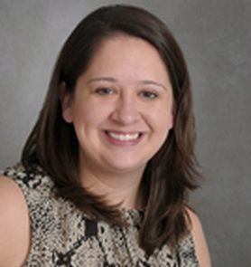 Laura Czulada, DO, Stony Brook Children's Hospital