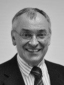 ZOOM ON: DAVID WILSON, PRESIDENT, BRITISH INSTITUTE OF RADIOLOGY 2014-2016