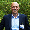 Philips Appoints Jan Kimpen as Chief Medical Officer
