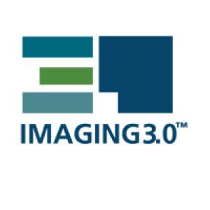 Imaging 3.0 logo