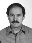 Professor John J. Marini