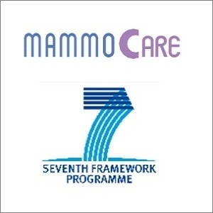 European Union - MAMMOCARE Project