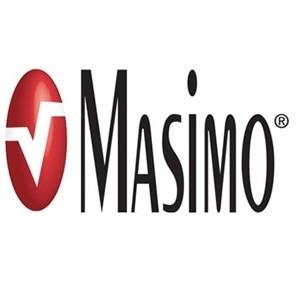 Masimo Technology