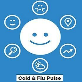 Clorox Cold & Flu Pulse