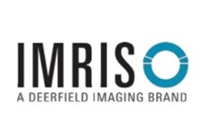 Deerfield Imaging & IMRIS Products
