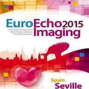 EuroEcho Imaging