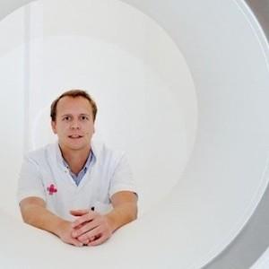 Wouter Nijhof, PhD, Jeroen Bosch Hospital