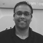 Dr. Sandeep Bansal, Founder and CEO at Medic Creations