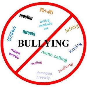 bullying is prevalent in healthcare
