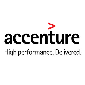 Accenture Acquires CRMWaypoint to Strengthen its Cloud First Agenda and Salesforce Capabilities