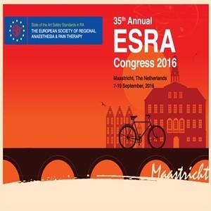 ESRA 2016