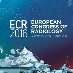 ECR 2016