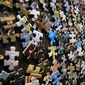 puzzling requirements in Meaningful Use and other regulations
