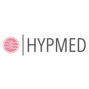 HYPMED logo